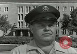 Image of Airlift Memorial Berlin Germany, 1959, second 55 stock footage video 65675062918