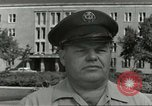 Image of Airlift Memorial Berlin Germany, 1959, second 57 stock footage video 65675062918