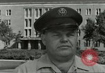 Image of Airlift Memorial Berlin Germany, 1959, second 58 stock footage video 65675062918