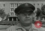 Image of Airlift Memorial Berlin Germany, 1959, second 59 stock footage video 65675062918