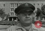 Image of Airlift Memorial Berlin Germany, 1959, second 60 stock footage video 65675062918