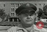 Image of Airlift Memorial Berlin Germany, 1959, second 61 stock footage video 65675062918