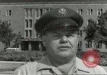 Image of Airlift Memorial Berlin Germany, 1959, second 62 stock footage video 65675062918
