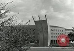 Image of Airlift Memorial Berlin Germany, 1959, second 22 stock footage video 65675062919