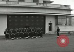 Image of General John J Pershing centennial France, 1960, second 30 stock footage video 65675062923