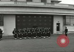 Image of General John J Pershing centennial France, 1960, second 31 stock footage video 65675062923