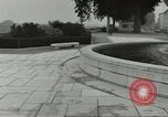 Image of General John J Pershing centennial France, 1960, second 29 stock footage video 65675062924