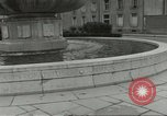 Image of General John J Pershing centennial France, 1960, second 46 stock footage video 65675062924