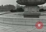 Image of General John J Pershing centennial France, 1960, second 48 stock footage video 65675062924