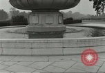 Image of General John J Pershing centennial France, 1960, second 49 stock footage video 65675062924