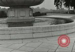 Image of General John J Pershing centennial France, 1960, second 50 stock footage video 65675062924
