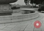 Image of General John J Pershing centennial France, 1960, second 52 stock footage video 65675062924