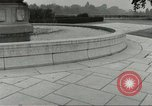 Image of General John J Pershing centennial France, 1960, second 55 stock footage video 65675062924