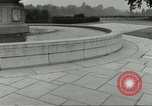 Image of General John J Pershing centennial France, 1960, second 56 stock footage video 65675062924
