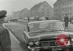 Image of Walter C Dowling Heidelberg Germany, 1960, second 38 stock footage video 65675062925