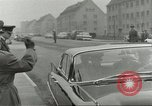 Image of Walter C Dowling Heidelberg Germany, 1960, second 39 stock footage video 65675062925