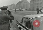 Image of Walter C Dowling Heidelberg Germany, 1960, second 40 stock footage video 65675062925