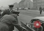 Image of Walter C Dowling Heidelberg Germany, 1960, second 41 stock footage video 65675062925