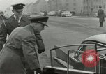 Image of Walter C Dowling Heidelberg Germany, 1960, second 42 stock footage video 65675062925