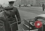Image of Walter C Dowling Heidelberg Germany, 1960, second 43 stock footage video 65675062925