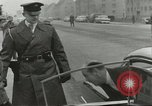Image of Walter C Dowling Heidelberg Germany, 1960, second 44 stock footage video 65675062925