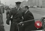 Image of Walter C Dowling Heidelberg Germany, 1960, second 45 stock footage video 65675062925