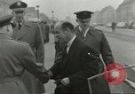 Image of Walter C Dowling Heidelberg Germany, 1960, second 46 stock footage video 65675062925