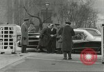Image of Walter C Dowling Heidelberg Germany, 1960, second 47 stock footage video 65675062925
