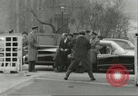 Image of Walter C Dowling Heidelberg Germany, 1960, second 48 stock footage video 65675062925