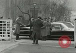 Image of Walter C Dowling Heidelberg Germany, 1960, second 49 stock footage video 65675062925