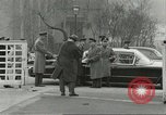 Image of Walter C Dowling Heidelberg Germany, 1960, second 50 stock footage video 65675062925