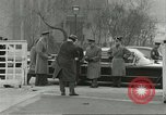 Image of Walter C Dowling Heidelberg Germany, 1960, second 51 stock footage video 65675062925