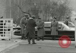 Image of Walter C Dowling Heidelberg Germany, 1960, second 52 stock footage video 65675062925