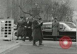 Image of Walter C Dowling Heidelberg Germany, 1960, second 53 stock footage video 65675062925