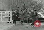 Image of Walter C Dowling Heidelberg Germany, 1960, second 54 stock footage video 65675062925