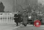 Image of Walter C Dowling Heidelberg Germany, 1960, second 55 stock footage video 65675062925