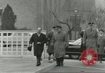 Image of Walter C Dowling Heidelberg Germany, 1960, second 56 stock footage video 65675062925