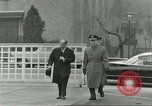 Image of Walter C Dowling Heidelberg Germany, 1960, second 57 stock footage video 65675062925