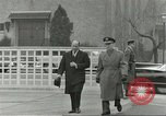 Image of Walter C Dowling Heidelberg Germany, 1960, second 58 stock footage video 65675062925