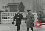 Image of Walter C Dowling Heidelberg Germany, 1960, second 59 stock footage video 65675062925