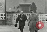 Image of Walter C Dowling Heidelberg Germany, 1960, second 60 stock footage video 65675062925