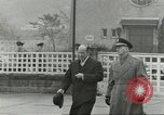 Image of Walter C Dowling Heidelberg Germany, 1960, second 61 stock footage video 65675062925