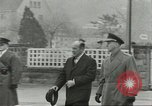 Image of Walter C Dowling Heidelberg Germany, 1960, second 62 stock footage video 65675062925