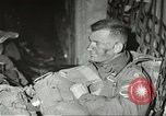 Image of American paratroopers Europe, 1960, second 34 stock footage video 65675062927