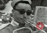 Image of Fasching parade Munich Germany, 1960, second 19 stock footage video 65675062928