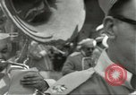 Image of Fasching parade Munich Germany, 1960, second 20 stock footage video 65675062928