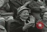 Image of Fasching parade Munich Germany, 1960, second 29 stock footage video 65675062928