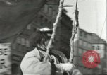 Image of Fasching parade Munich Germany, 1960, second 43 stock footage video 65675062928