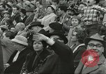 Image of Fasching parade Munich Germany, 1960, second 45 stock footage video 65675062928