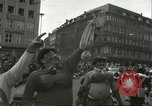 Image of Fasching parade Munich Germany, 1960, second 54 stock footage video 65675062928